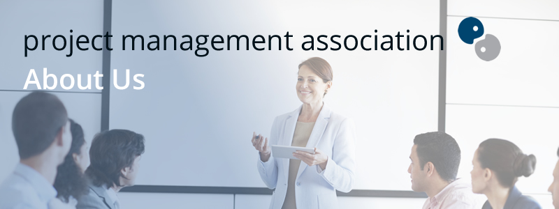 About the Project Management Association